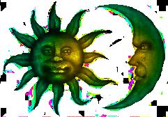 Sun & Moon TRANS .png
