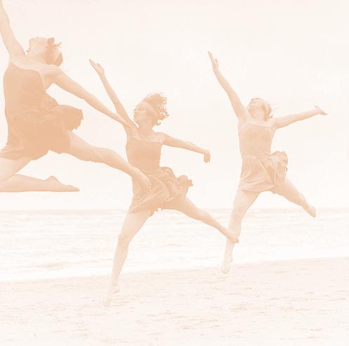 Song & Dance -