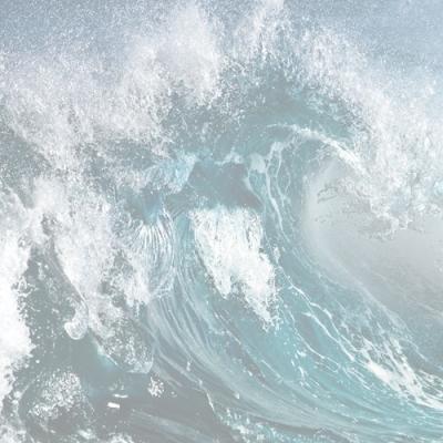 Oceans & Rivers -