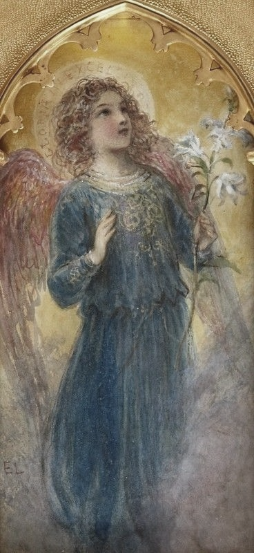 Angel painting ..png
