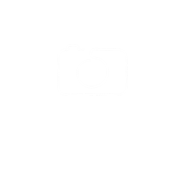 Brandi Grahl Photography