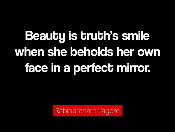 beautyquote.jpg