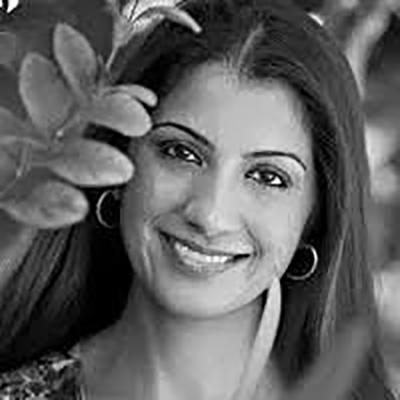 Sumita Batra