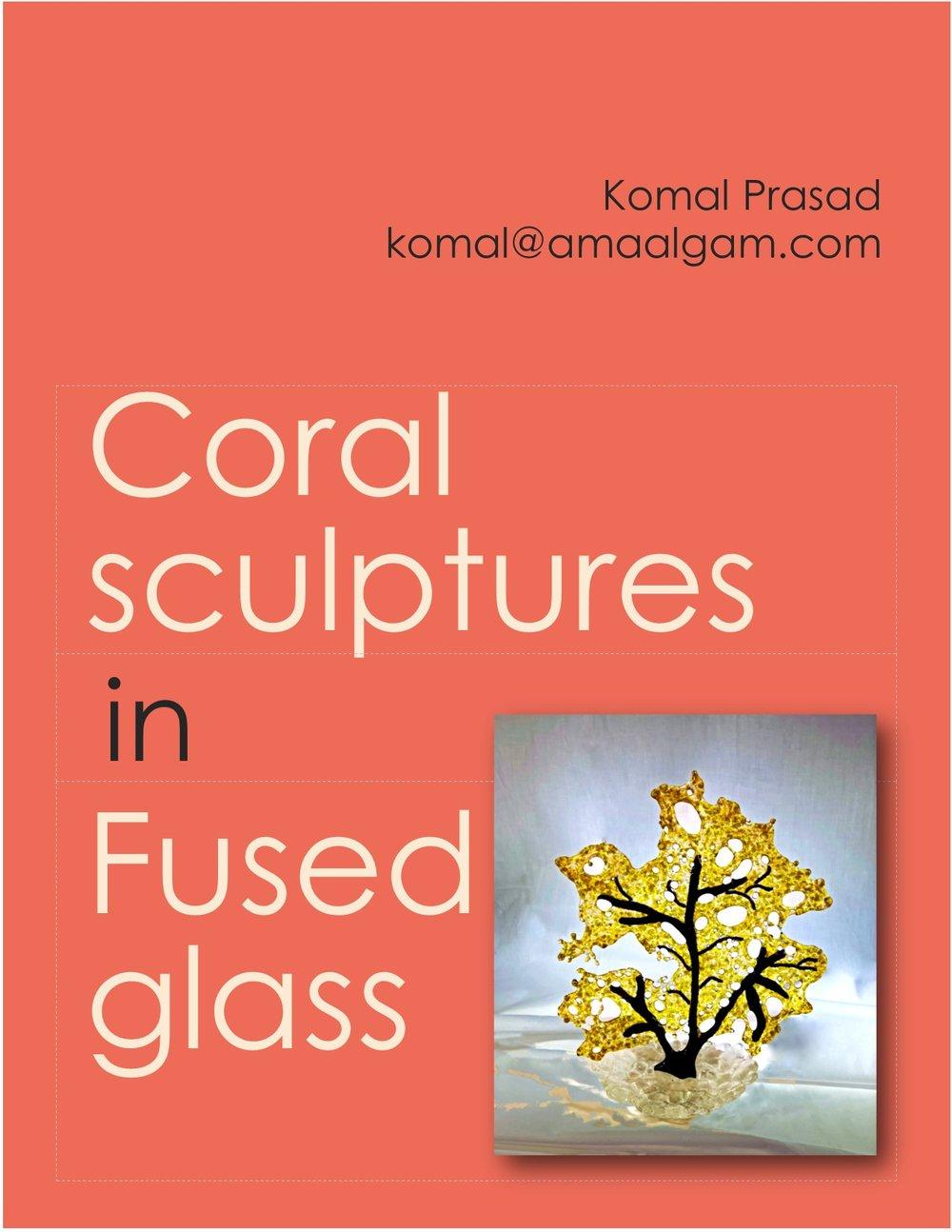 Coral Sculpture Tutorial v1.jpg