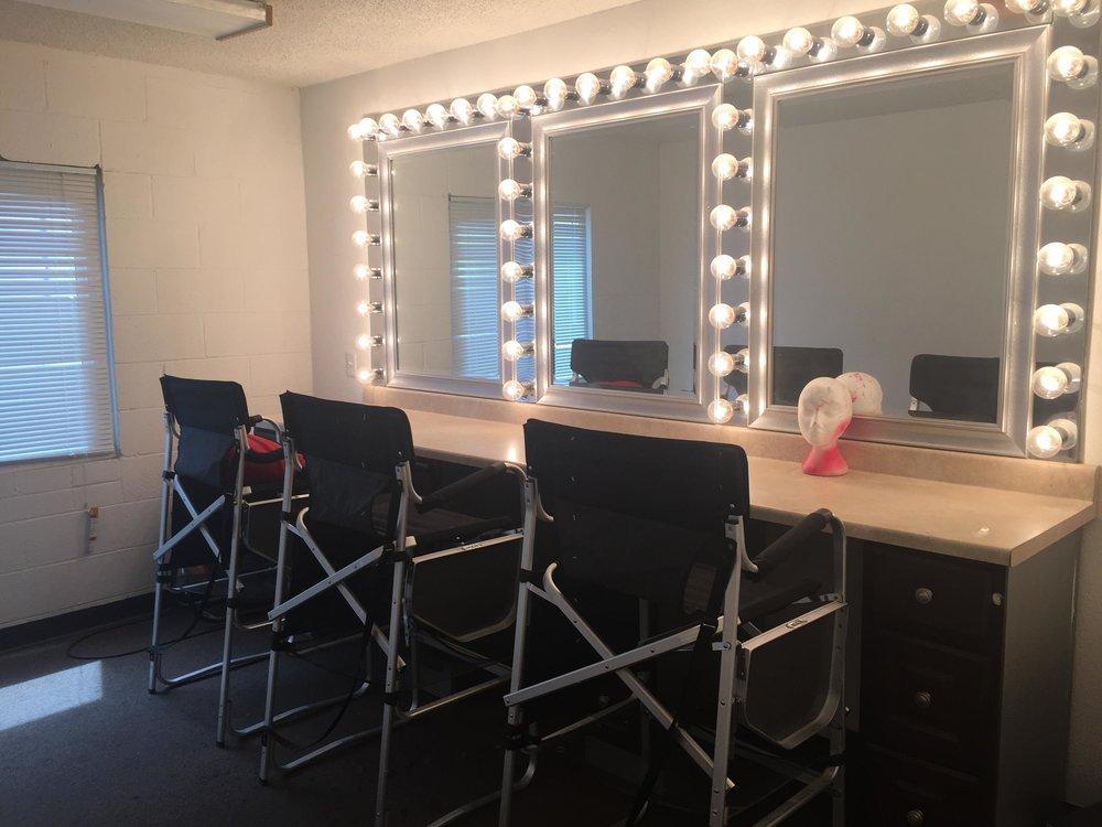 MisisonControl_Makeup Room.jpg