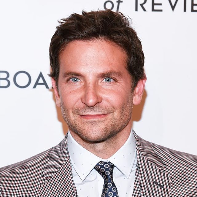 Hey Bradley! #bradleycooper photo by @danielakirsch  Read all about it: https://patch.com/new-york/new-york-city/lady-gaga-bradley-cooper-national-board-review-awards-2019 #nationalboardofreview