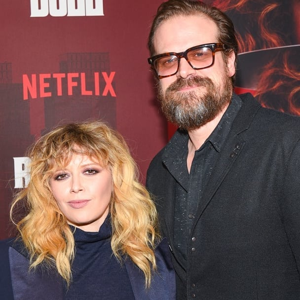 Russian Doll Netflix Season Premiere with Natasha Lyonne, David Harbour, Amy Poehler, Chloe Sevigny and more. Read all about it here: https://patch.com/new-york/new-york-city/natasha-lyonne-david-harbour-netflix-russian-doll-premiere #natashalyonne #amypoehler #davidharbour #taylorschilling #russiandollnetflix #OITNB #hellboy #strangerthings #metrograph