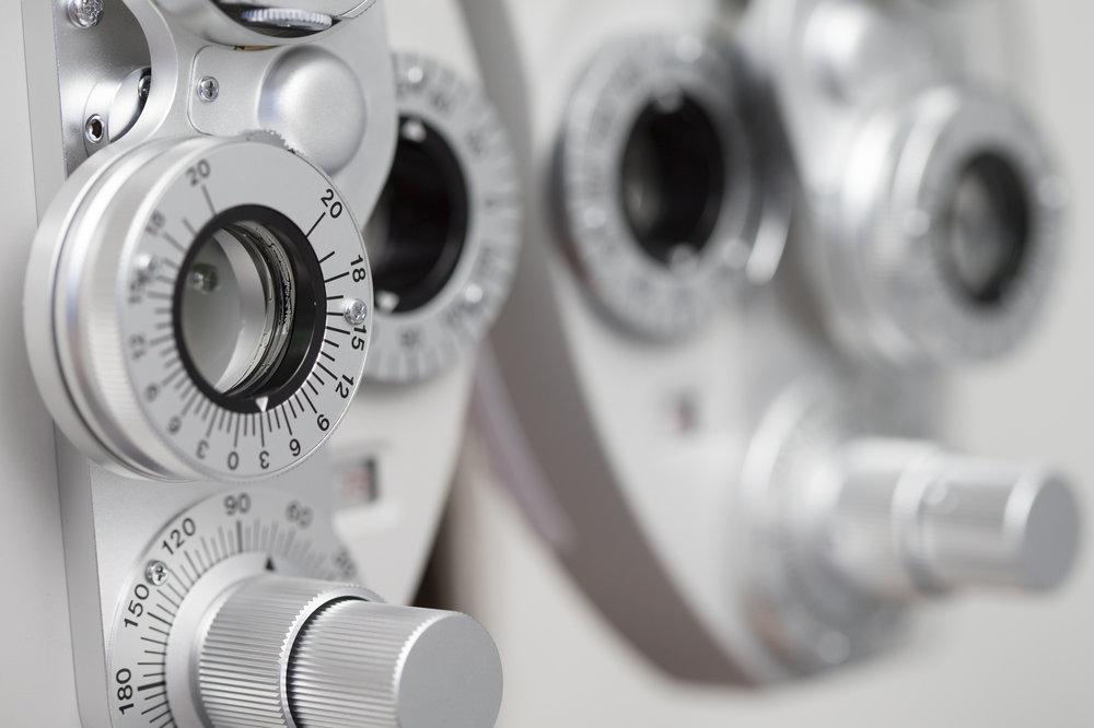 Eye exams 2.jpg