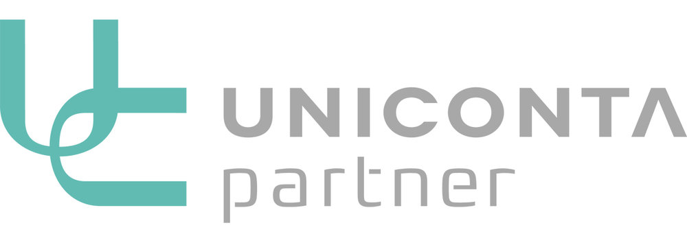 Uniconta Overview Video