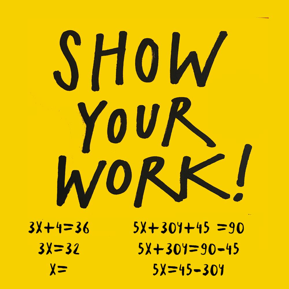 showyourwork.png