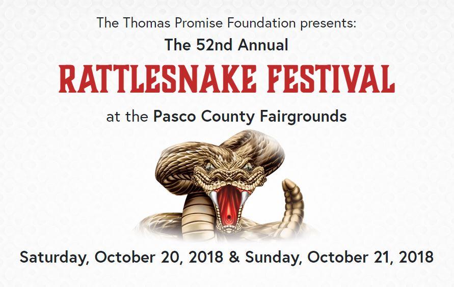 rattlesnake festival.JPG