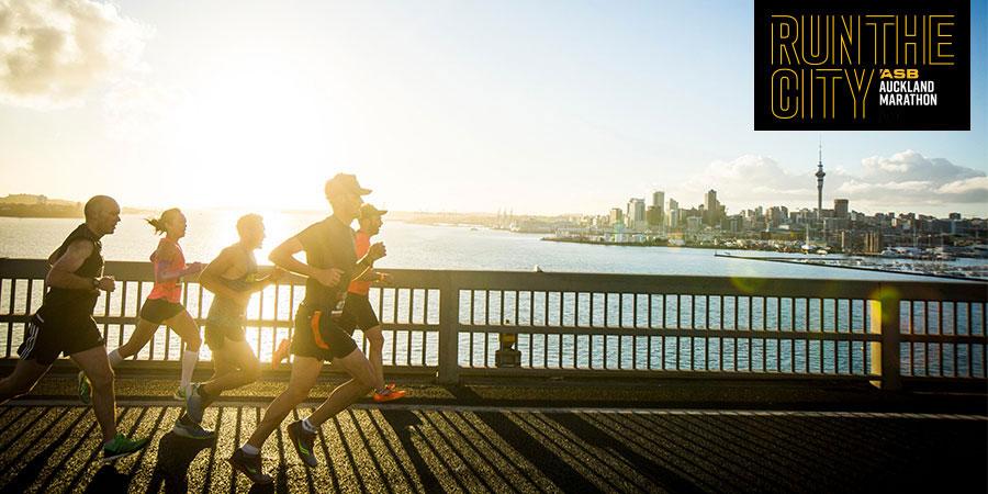 auckland-marathon-v2.jpg