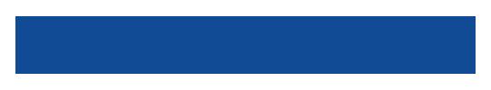 Progressive-Logo-768x256.png