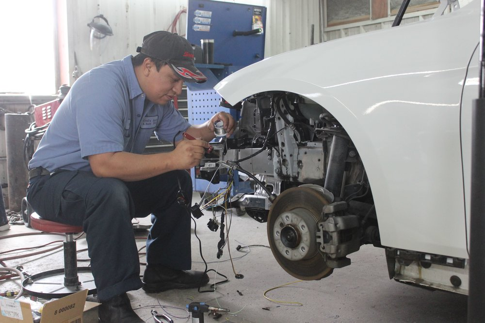 auto body shop houston texas.JPG