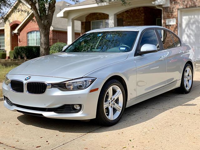📅Appointments available, 📱 call us @ (972)-885-9177 ✔️ #masterpiece #autoappearance #autodetailing #mobiledetailing #arlingtontx #grandprairietx #dallastx #fortworthtx #paintprotection #paintcorrection #ceramiccoating #feynlab #idacertified #getbooked #getprotected #bmw #bmw3series #detailingworld #detailingaddicts #carcrazy #theartofdetailing #perfection #MAA