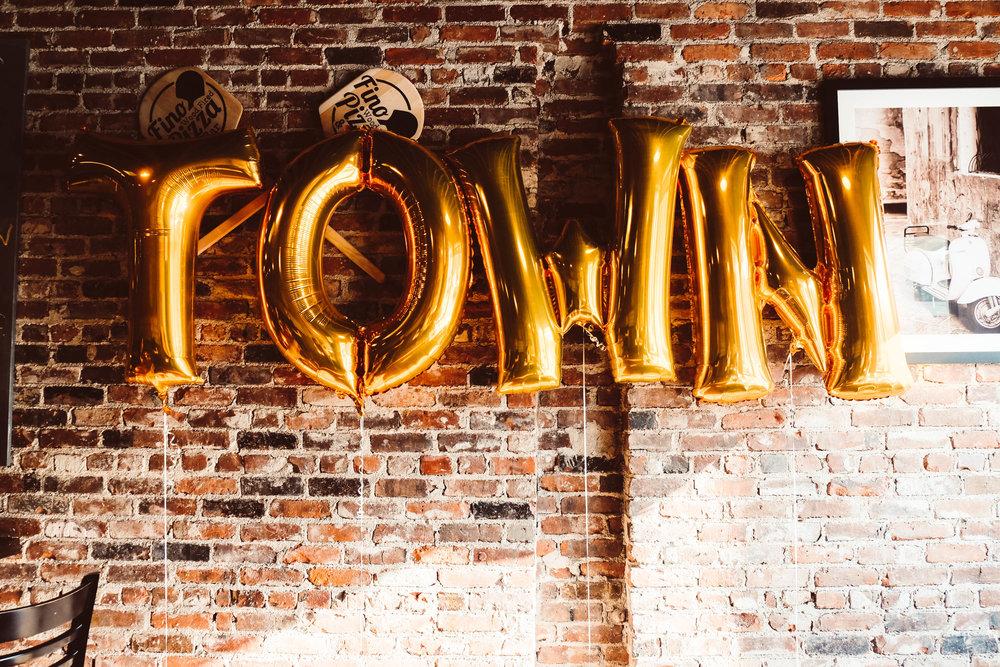 towniestalk-10.jpg