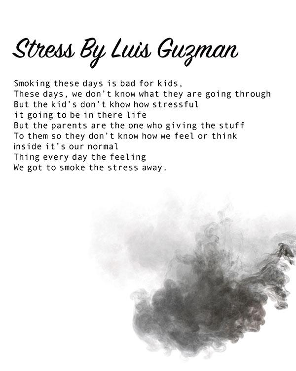 Luis+Poetry.jpg