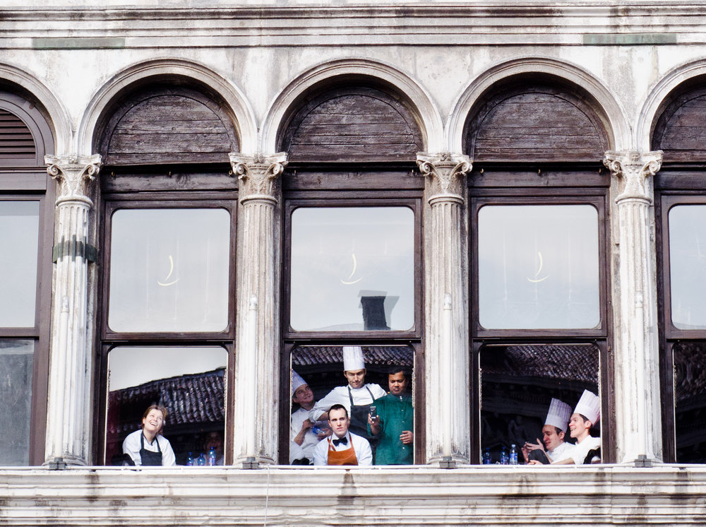 Chefs In the Window 3.jpg