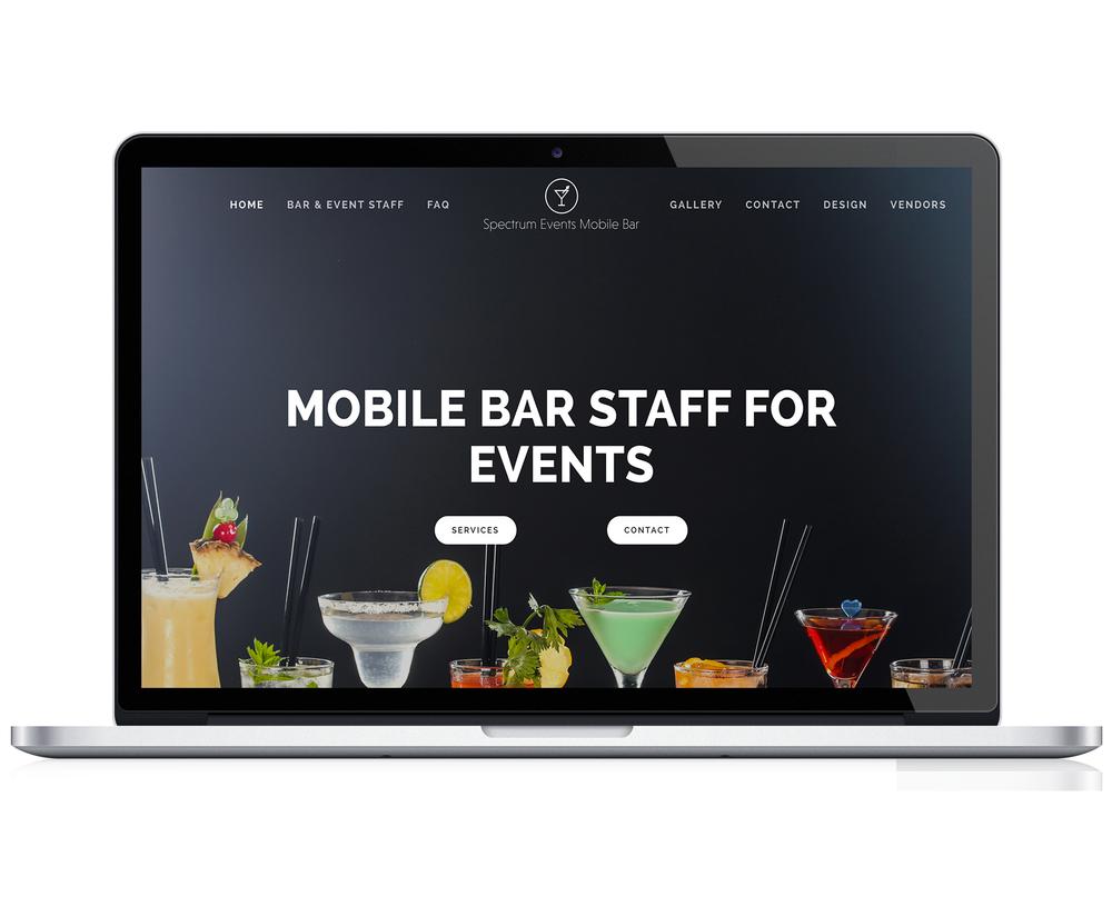 Spectrum-Events-Mobile-Bar.png