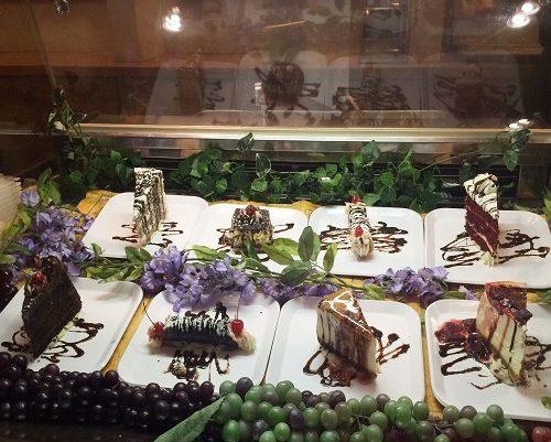 Dallas_Desserts-500x401.jpg