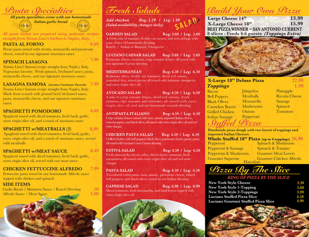 Express_Menu_Inside copy.jpg