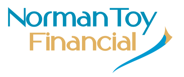 Norman Toy Financial