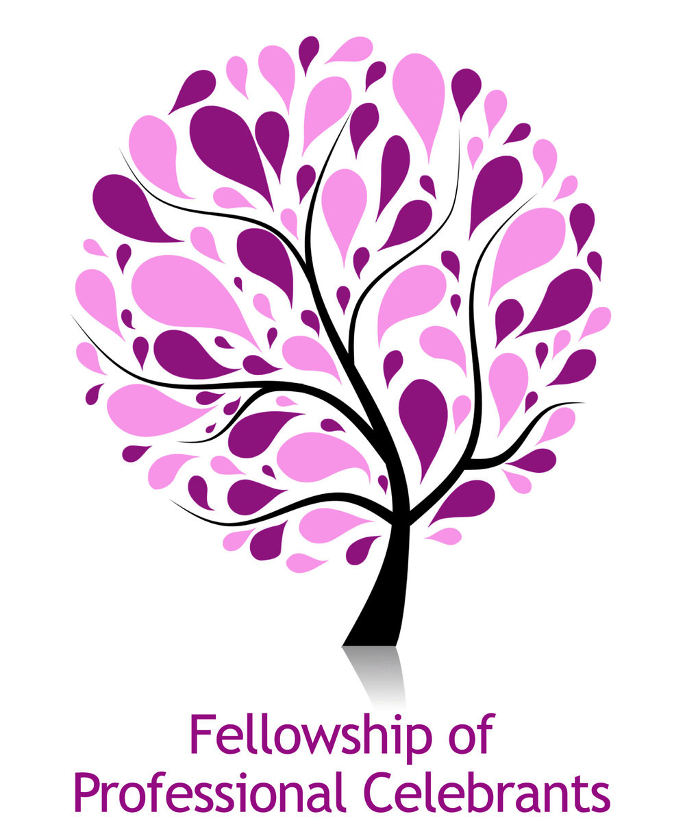 FellowshipofProffessionalCelebrants