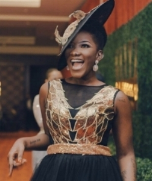 Ebony Reigns_Glam Africa.jpg