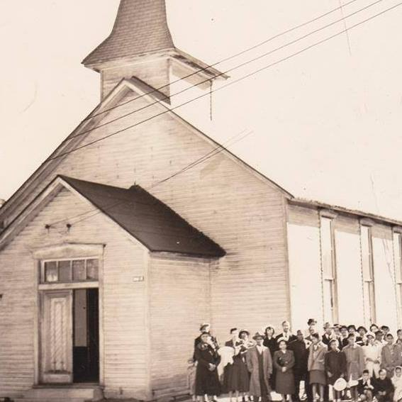 john wesley church.jpeg
