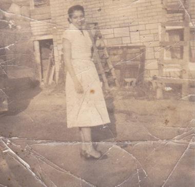 Gloria TAylor Redman in Bville (1).jpg