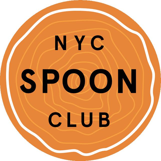 spoonclublogo_color.png