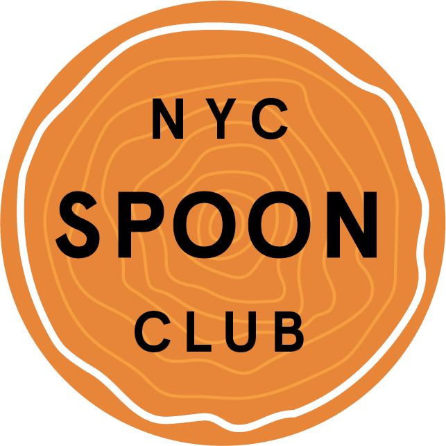 NYC SPOON CLUB