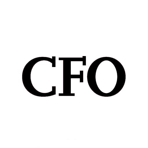 CFO-LOGO-2.png
