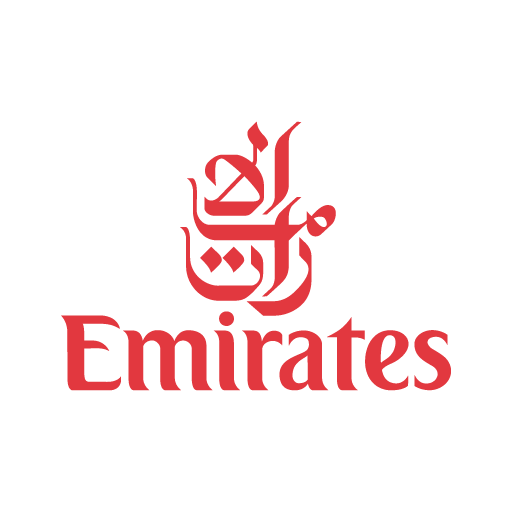 emirates-airlines-logo-01.png