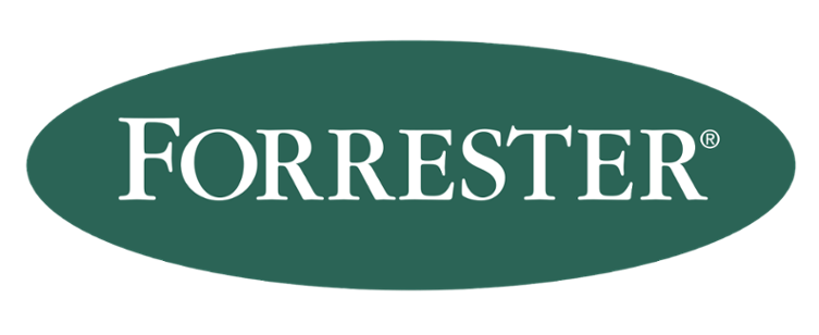 forrester-research-logo.png