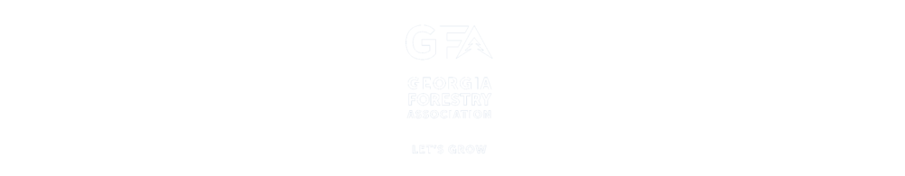 GFA footer.png