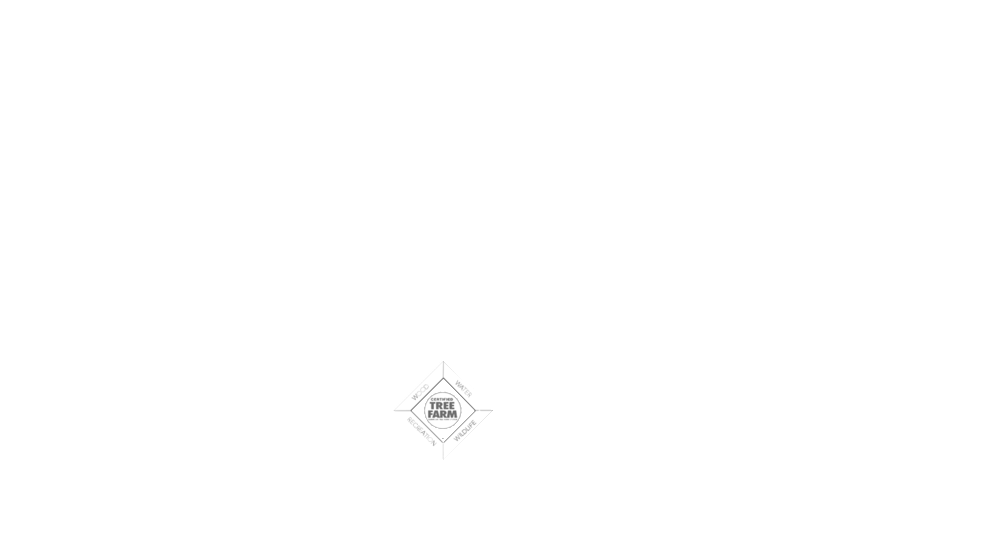 Fair Forest Tax Sponsors_revised_F.png