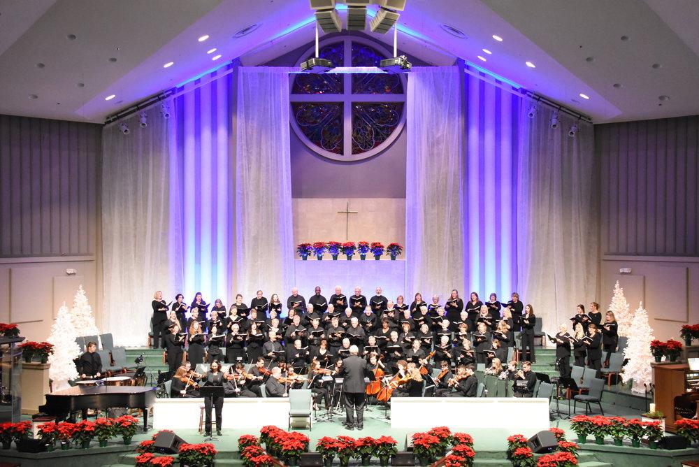 Hallelujah Chorus 2018 Messiah.JPG