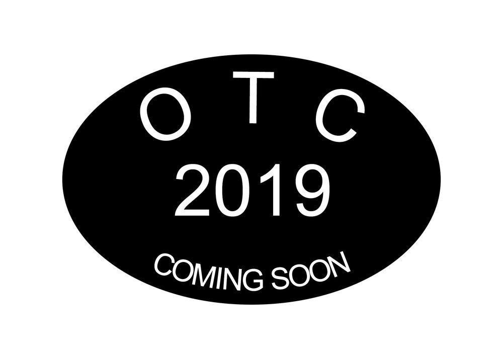 OTC 2019 coming soon logo.jpg