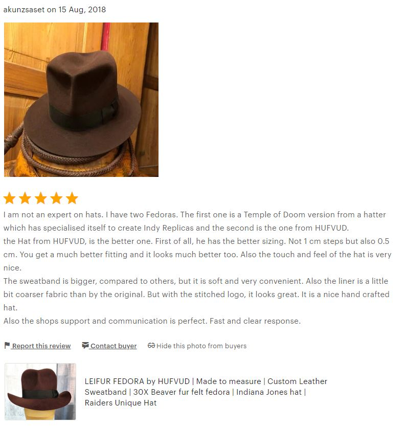 3690d5b0cc150b buy official indiana jones hat at village hat shop c62e6 eddb4; shop hufvud  hufvud hatmaker custom made hats dc339 ed3fd
