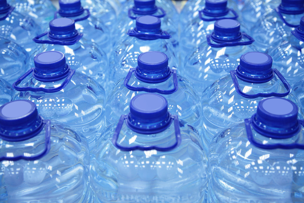 Plastic Water Bottles.jpg