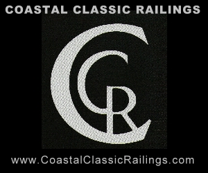 wwwcoastalclassicrailingscom.jpg