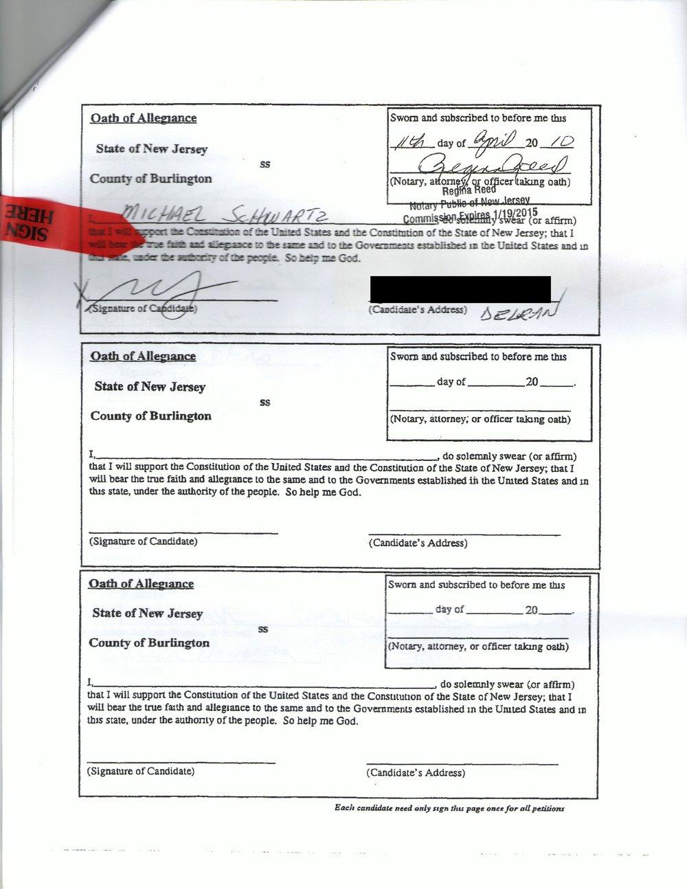 2010 petition 2redacted.jpg