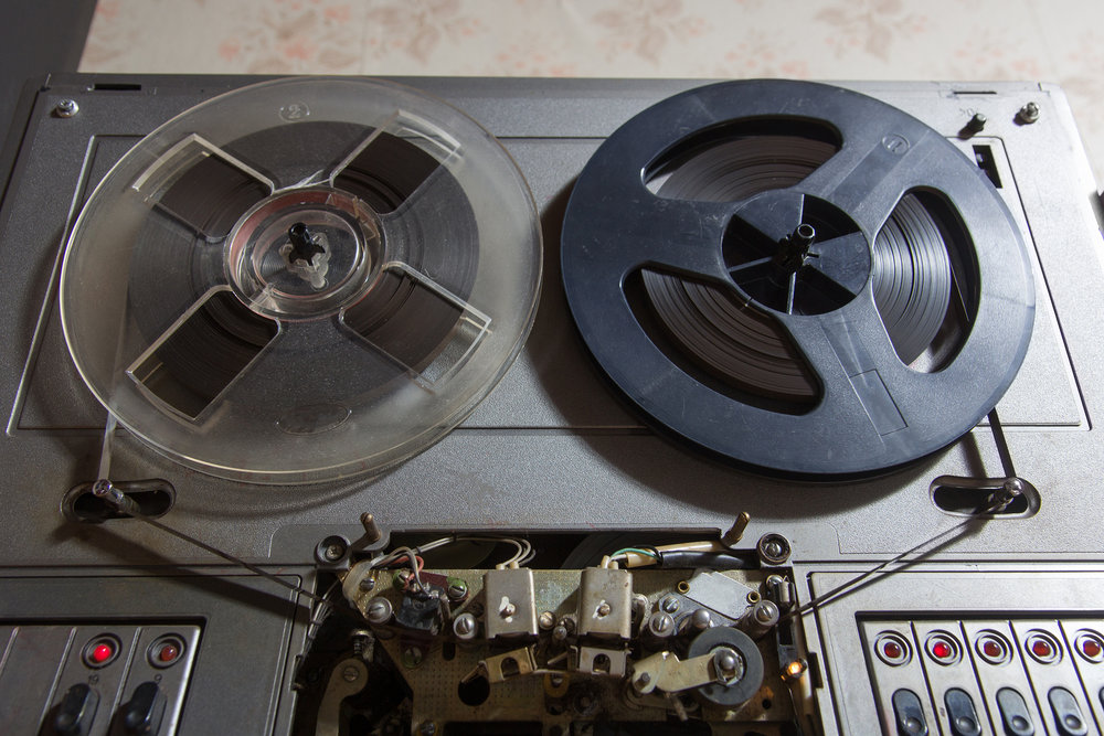 Old-Reel-to-reel-Recorder-With-252811189.jpg