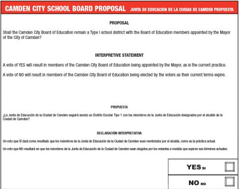 Camden Ballot Question.JPG