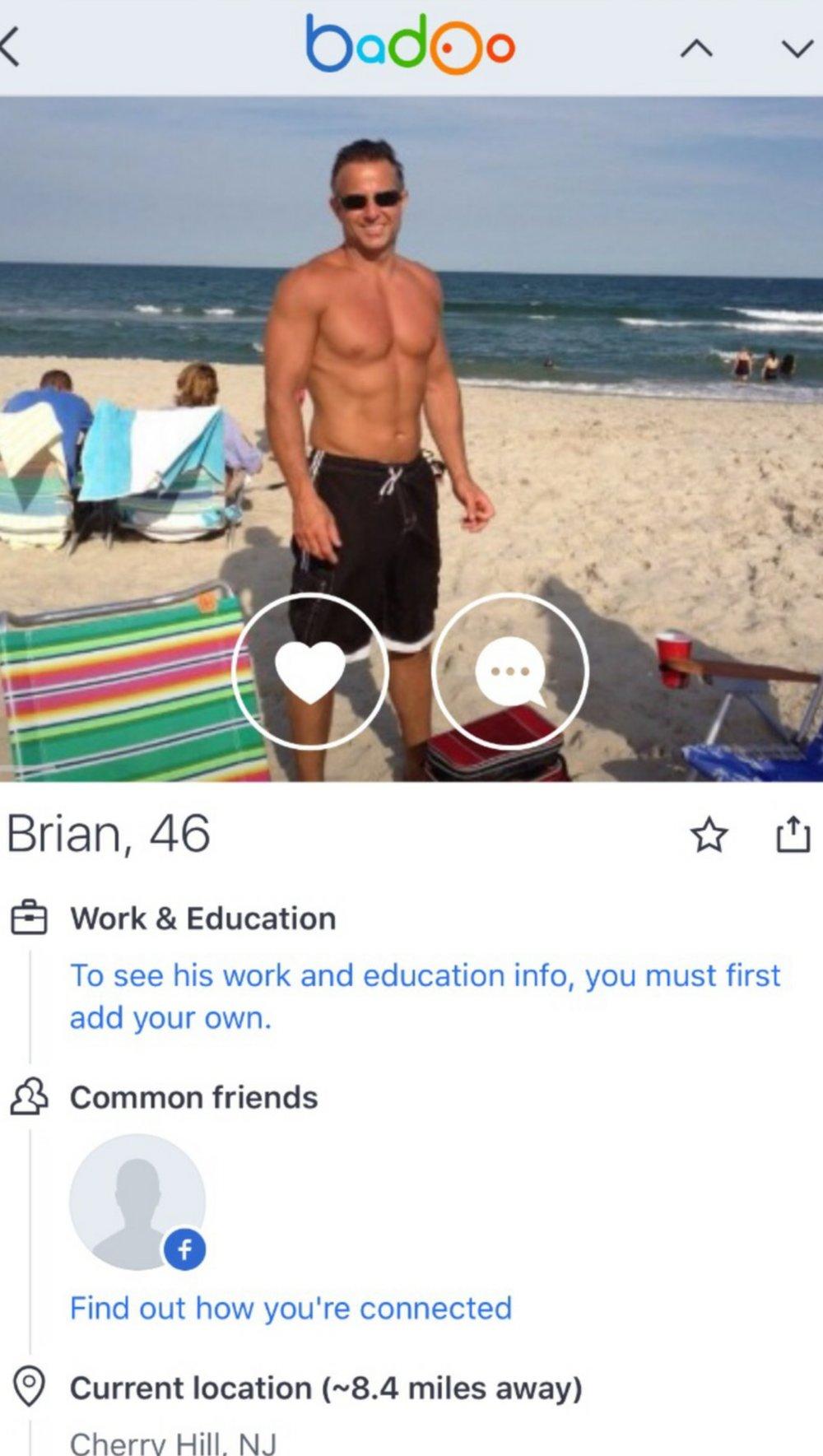 Beach Reagan.jpg