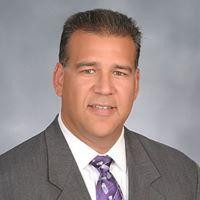 Doug Steinhardt
