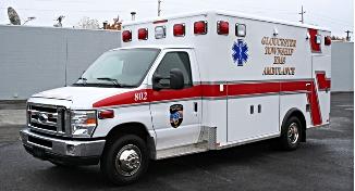 GT Ambulance.jpg