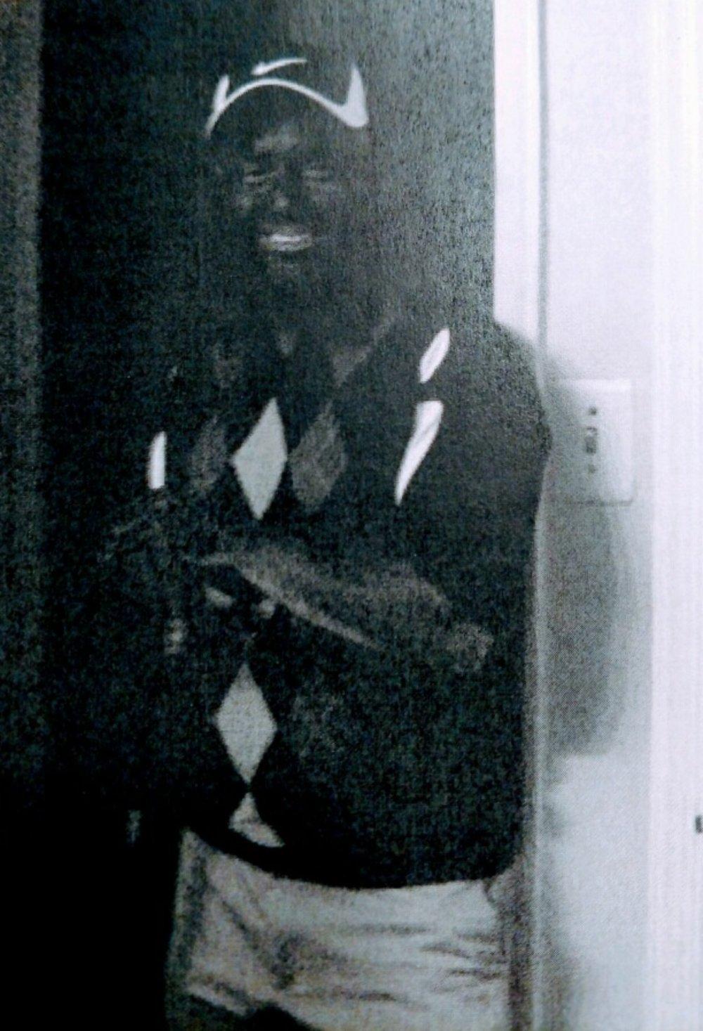 Reagan Blackface1.jpg