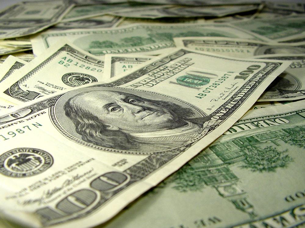Money_413881.jpg